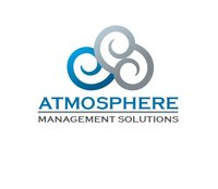 ATMOSPHERE MANAGEMENT SOLUTIONS