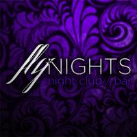Fly Nights club/bar