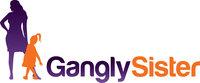 Gangly Sister LLC