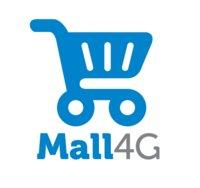 Mall4G