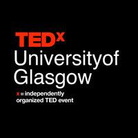 TEDxUniversityofGlasgow