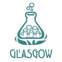 Startup Weekend Glasgow