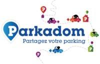 Parkadom
