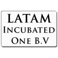 LATAM Incubated One