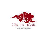 ChateauAsia