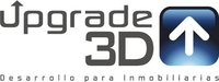 Upgrade3D - Real Estate Technology