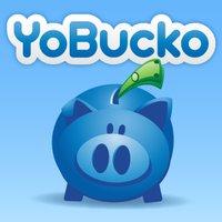 YoBucko