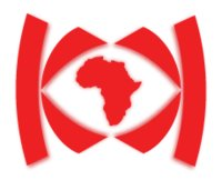 knocknockafrica