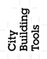 City Building Tools LLC
