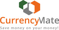 CurrencyMate, Inc.