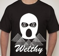 Welthy Clothing Co.