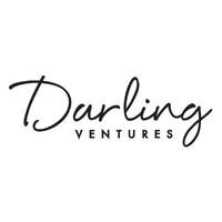 Darling Ventures