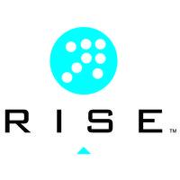 RISE Global
