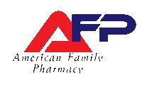 American Family Pharmacy