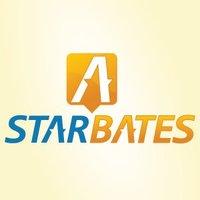 Starbates