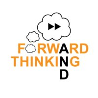 Forward And Thinking Limited
