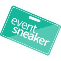 EventSneaker