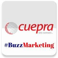 Cuepra Inc