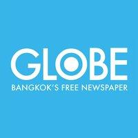 GLOBE - Bangkok's Free Newspaper.