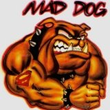 MaddogNoland LLC