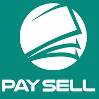 Pay Cell Systems
