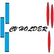 CVHolder.com
