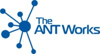 The ANT Works