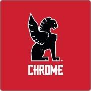 Chrome Europe BV