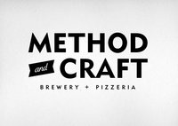 Method and Craft