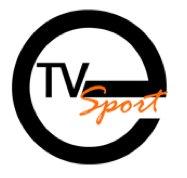 Sport@