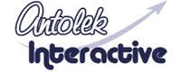 Antolek Interactive