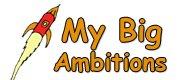 MyBigAmbitions