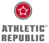 Athletic Republic Gulfport