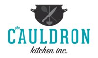 The Cauldron Kitchen Inc