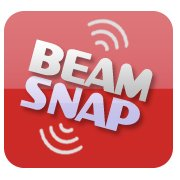 BeamSnap
