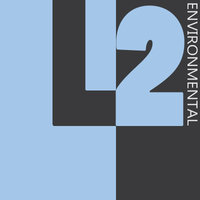 L2 Environmental Services