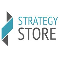 Strategy Store