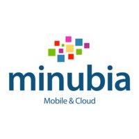 Minubia