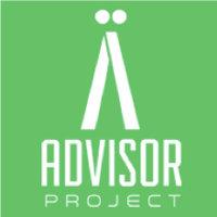 Advisor Project