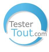 TesterTout.com