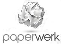 Paperwerk