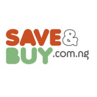 Save & Buy