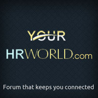 Human Resource Management Forum