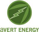 aVERT Energy