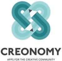Creonomy