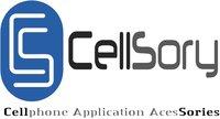 CellSory