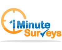 1MinuteSurveys, LLC