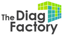 The Diag Factory