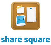 Share Square