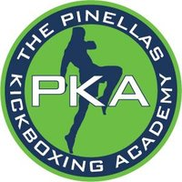The Pinellas Kickboxing Academy